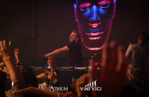 Photo 130 / 227 - Vini Vici - Samedi 28 septembre 2019